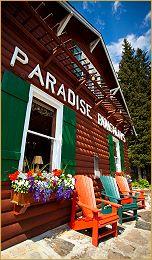 paradise-bungalows-side